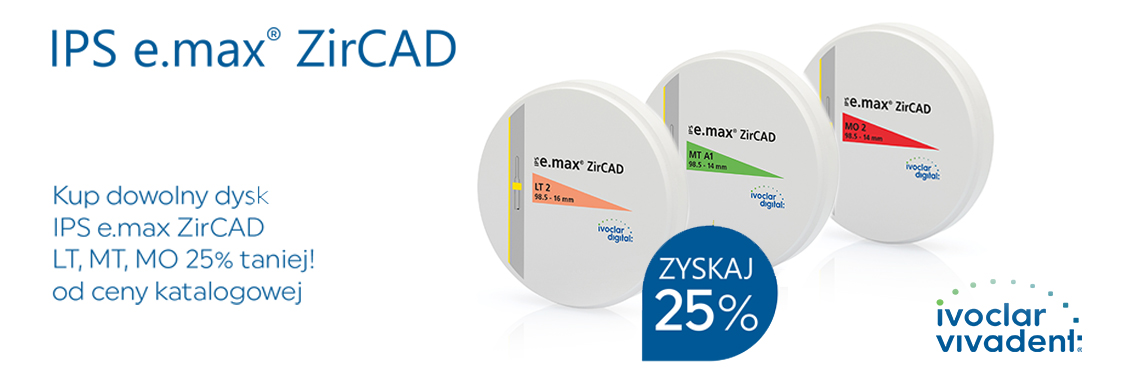 banner-na-www-promocja-zircad-25-percent-1.jpg