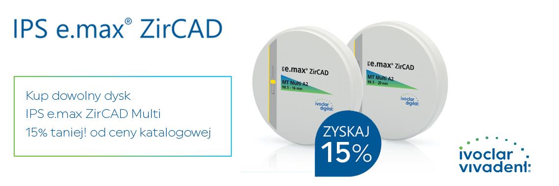 dyski-zircad-multi-www.jpg