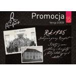 Gazetka i katalog Renfert - Promocje kwartał III
