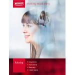 Gazetka i katalog Renfert - Katalog Renfert 2020PL