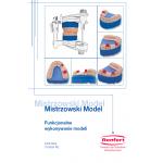 Gazetka i katalog Renfert - Model mistrzowski