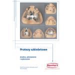 Gazetka i katalog Renfert - Protezy szkieletowe