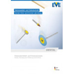 EVE Rotaries - Katalog CLINICAL