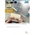 EVE Rotaries - Katalog Laboratorium