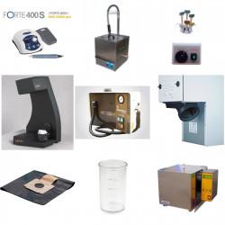 Protetyka / Sprzęt i urządzenia protetyczne