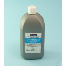 Vertex Orthoplast 500 ml