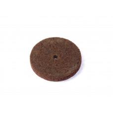 Bego 22x3mm discs