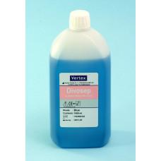Vertex Divosep Blue 1000 ml