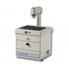 OMEC laser pinning machine