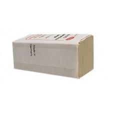 Akrylová leštiaca pasta, béžová 200g - Renfert