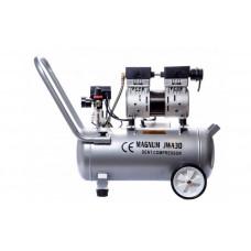 Bezolejový kompresor JWA 30 - dodáva sa na palete