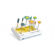Zirconium Oxide Development Kit - PROMOTION