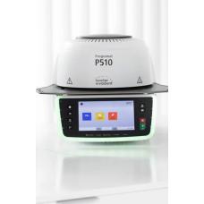 Programat P510- G2 Następna generacja pieców do ceramiki Programat