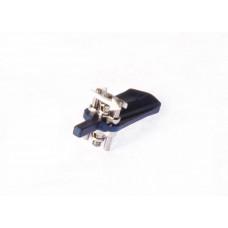 Fischer Mini screw