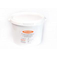 Progelský agar 2 kg