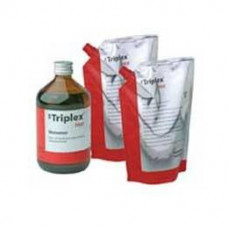* Triplex Hot set 3x500g + 500ml PV Promotion