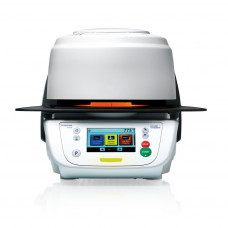 Programat P310- Porcelain firing furnace