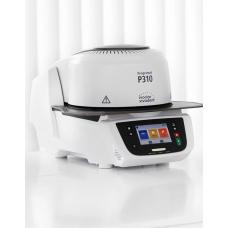 Programat P310- G2 Następna generacja pieców do ceramiki Programat