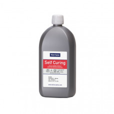 Vertex SC 1000ml.