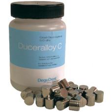 Duceralloy C 1 kostka (ok 8,5g)