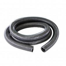 9m suction hose