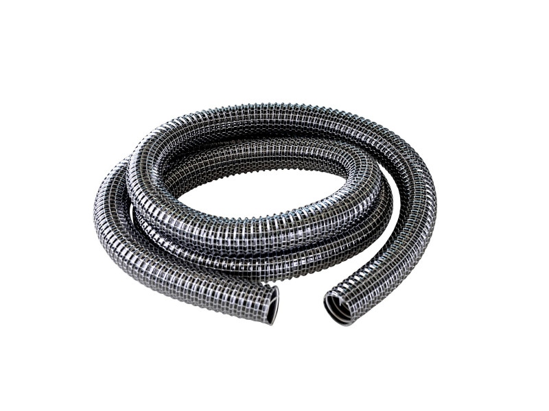 9m suction hose