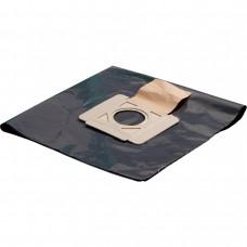 Plastikowy worek na pył do Vortex Compact 29245002