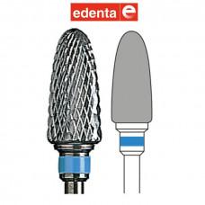 Edenta Rough Cutter with Blue Stripe