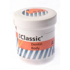 IPS Classic V Dentin 20g