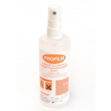 Profilm na odstránenie povrchového napätia vosku 125 ml