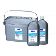 Vertex Orthoplast 4000g + 2x 1000 ml SET