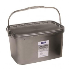 Vertex Castavaria 4000g + 2x1000 ml set