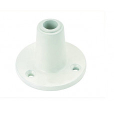 Conical holder for mounting the lamp on the table (L42 or L42LED lamps)