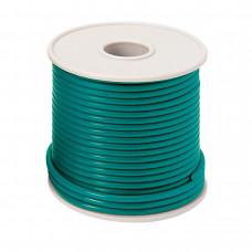Drôt z tvrdého vosku GEO 2,0 mm Renfert