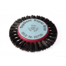 Medium brush 55mm 22706