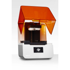 Drukarka Formlabs Form 3 B - wersja Dental