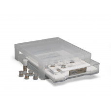 Ips Ivocolor Starter Kit