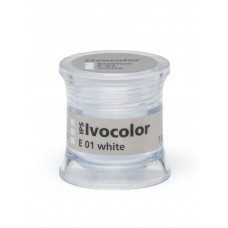 IPS Ivocolor Essence 1.8 g