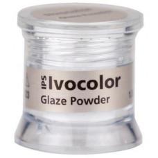 IPS Ivocolor Glaze Powder 1.8g