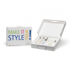 IPS Style Ceram Intro Kit A2 Promocja