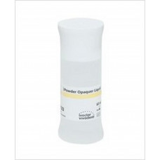 IPS Style Ceram Powder  Opaqer liquid 60ml