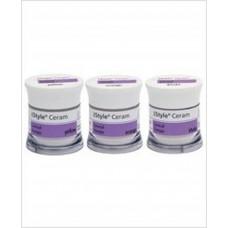 IPS Style Ceram Cervical Transpa 20g