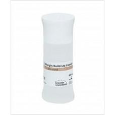 IPS Style Ceram Margin Build-Up Liquid allround 60 ml