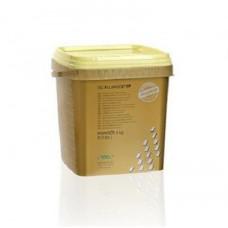 Fujirock EP Premium Line Pastel Yellow plaster 4 kg Promotion