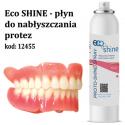 Płyn do nabłyszczania protez - miętowy Eco SHINE PROMOCJA