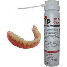 Lešticí pasta na zuby - máta Eco SHINE. Skvělá cena