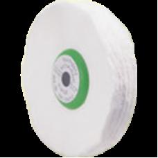 Metallgewebe, Durchmesser 60 mm - Bredent