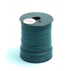 5.0 mm wax wire Bego