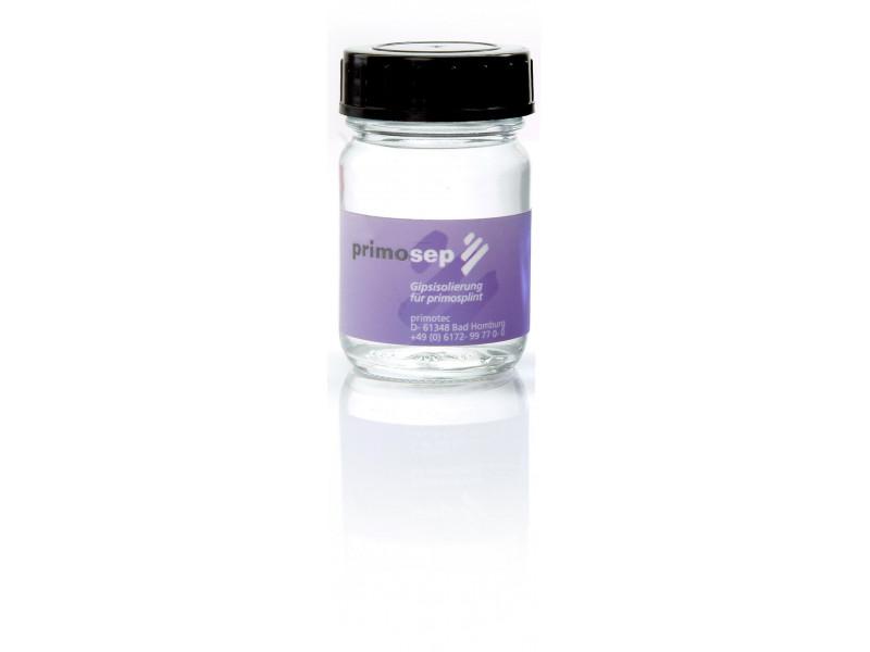 Primosep 50 ml