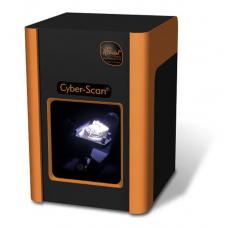 Pi Dental Scaner Cyber Scan + ukážka 100% funkčnosť, záruka